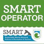 E-Ko is a Smart Operator