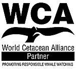 WCA_partner-white_bkg_150px