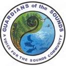GOS-Logo-132