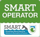 SMART_Operator_logo-132