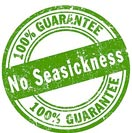 no-seasickness-guarantee-132