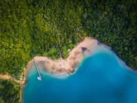 Ship Cove