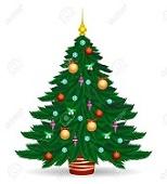 Gift vouchers for christmas