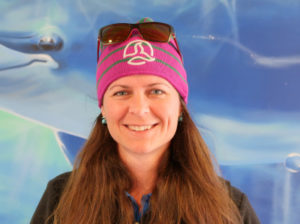 Miranda WCA Guide Trainer